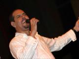 Fernando villalona mezcla de la cinta DJ ALEX EL