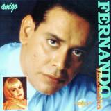 Fernando Villalona Penelope Fernando Villalona