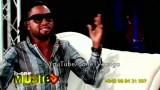 Ferre Gola dans BOne Música con Papy Mboma Entrevi...