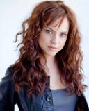 Entrevista exclusiva con Fiona Dourif