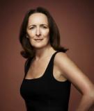 Fiona Shaw dirigirá Deborah Warner s OpeningNight...