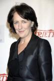 Fiona Shaw es una de las actrices calibradas que s...