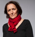 Fiona Shaw para reemplazar a Deborah Warner en Dir...