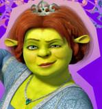 Fiona leviathanloeb