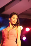 Fiorella Migliore Miss Mundo Paraguay 2012 Belleza