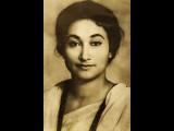 Firoza Begum Mora Aar