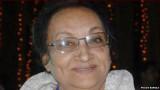 Firoza Begum realizó alrededor de 300 conciertos e...