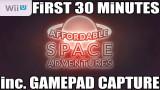 Affordable Space Adventures Primero 30 Minutos inc...