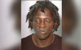 Flav Flav arrestado en Las Vegas por DUI Speeding