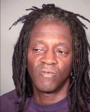 Sabor Flav arrestado por DUI Speeding en Las Vegas