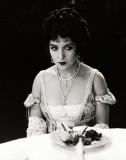 Florencia Vidor en The Patriot 1928 potpourri pins...