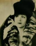 Florencia Vidor Julio