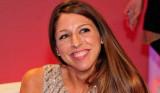 Florencia Bertotti Lali Esposito China Suárez Cand...