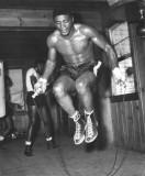 Floyd Patterson 4 enero 1935 11 mayo 2006 55 victo...