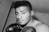 Floyd Patterson El caballero del mundo del boxeo