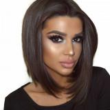 1000 imágenes sobre Hair en Pinterest Videos Hairs