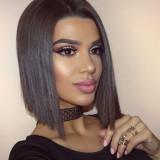 Foinika Kay en Instagram Wow No puedo creer esto 4...