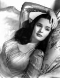 Frances Farmer 1913 1970 actriz americana a