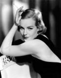 Frances Farmer Circa 1937 es una fotografía de Eve...