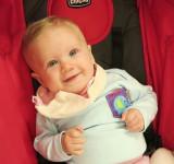 Explorar bebé francine casey neistat s