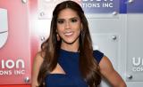 Francisca Lachapel Divorce La ex NBL Queen confirm...