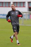 280pxFranck Ribery Entrenamiento 201611 FC Bayern...