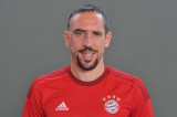 Franck Ribery ha tenido una exitosa carrera en el...
