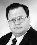 Dr. Frank Gioia FAAP Pediatra en Las