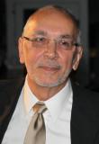 Frank Langella Frank Langella asiste al estreno de...