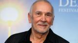 Frank Langella se une a FX s Los estadounidenses T...