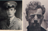 Frank Stallone Sr 1919 2011 Encuentra A