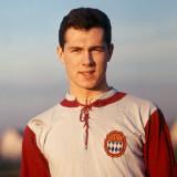 Franz Beckenbauer Una Reflexión Footballbits
