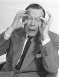Fred Allen s Old Time Radio Inicio Fred Allen 1940...