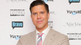 Million Dollar Listing Nueva York s Fredrik Eklund...