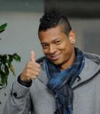 Fredy Guarin Fredy Guarin del FC Inter de Milán du...