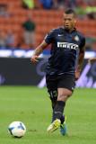 Fredy Guarin Fredy Guarin del FC Inter de Milán en...