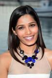 Will Freida Seguir a Priyanka Chopra s Footste Fre...