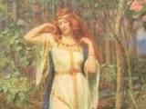 1000 imágenes sobre Freyja
