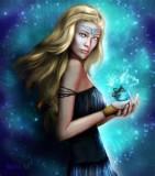 Freya Diosa Freya era una diosa guerrera Valquiria...