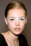 En vogue la campagne Modelo Escandinavo de Belleza