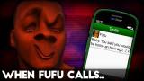 Sabio y Corto 1 Cuando Fufu llama GTA 5