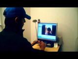 Furqan Shayk Cómo ignorar las llamadas de Skype de...
