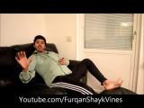 Furqan Shayk Vines Desi kids