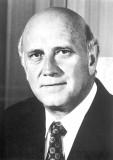 Frederik Willem