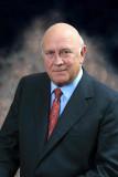 Premio de la Paz 2012
