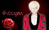 Dragon imágenes gdragon HD fondo de pantalla