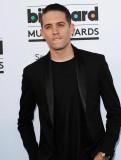 Eazy Imagen 1 2013 Billboard Música