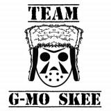 Blog Música G Skee El Equipo G