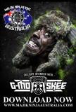Mo Skee entrevistado en Australia s The Undergroun...