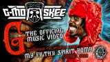 Mo Skee G Official Music Video